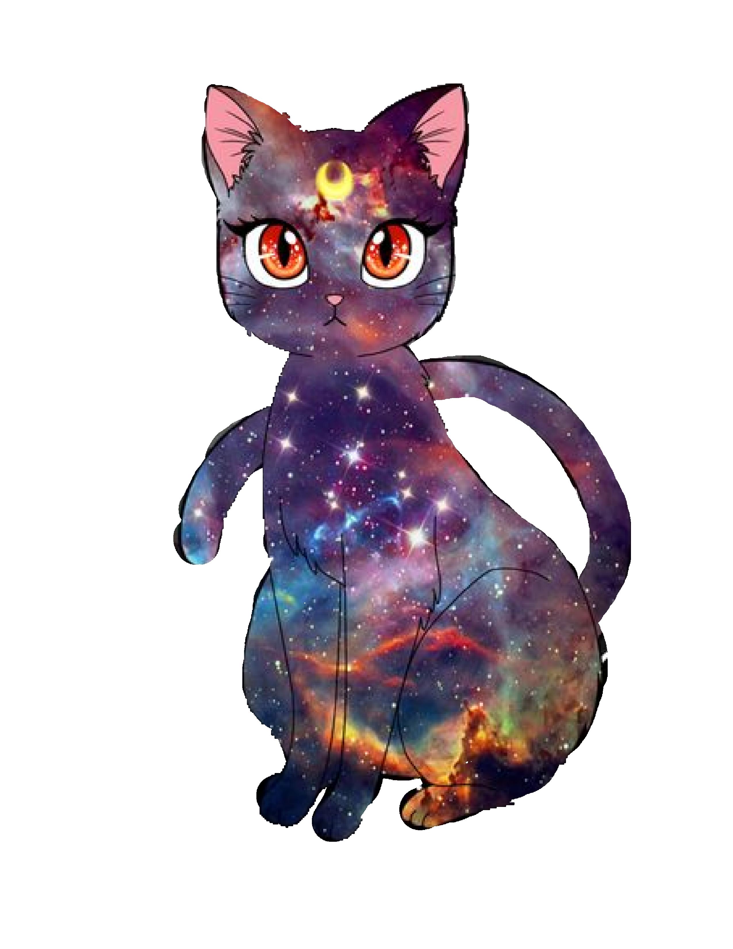 2550x3300 Chocolatejuju, Super Cute Sailor Moon Vector Art! Made For A