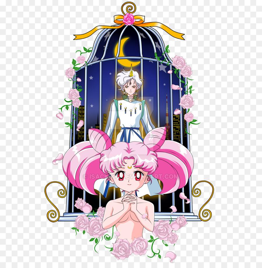 900x920 Download Chibiusa Sailor Moon Anime Mangaka Helios Sailor Vector
