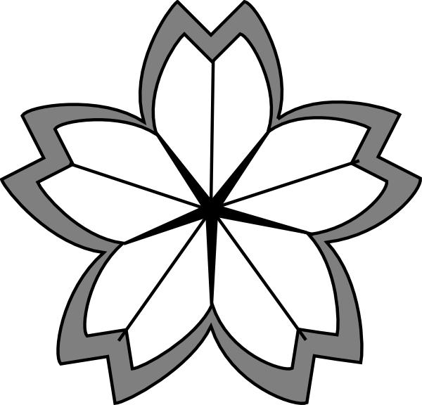 600x576 15 Cherry Blossom Vector Png For Free Download On Mbtskoudsalg