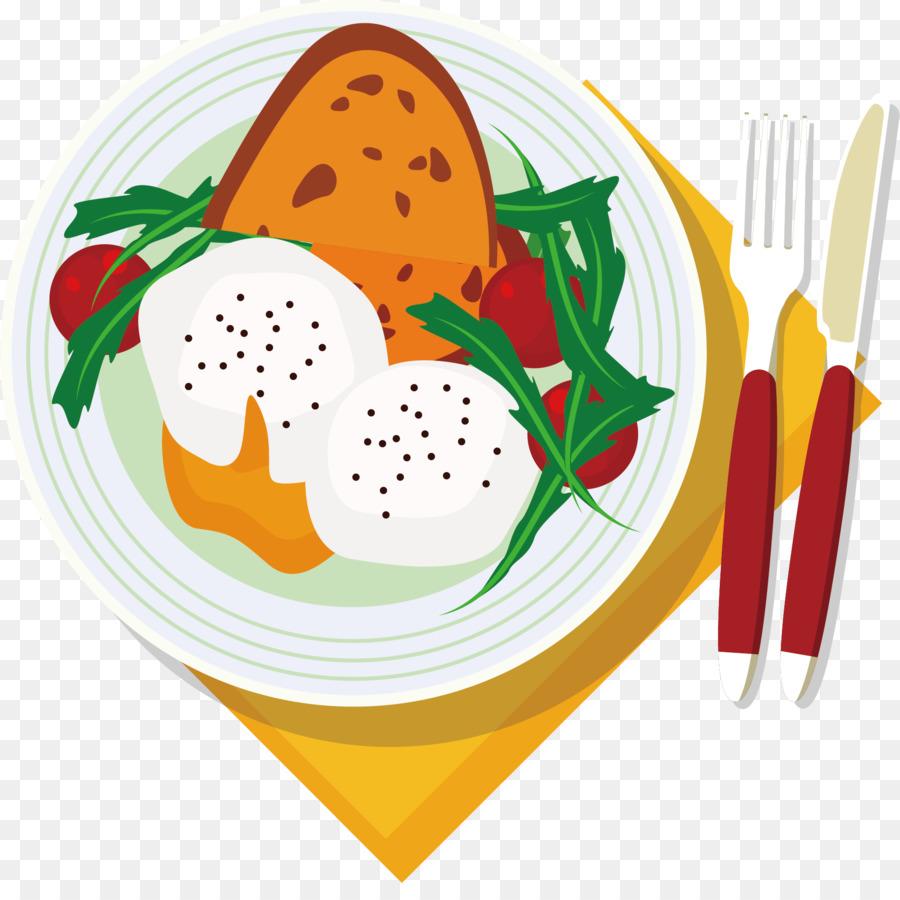900x900 Download Breakfast Photography Salad Fruit Salad Vector