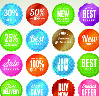379x368 Retail Sale Sticker Free Vector Download (4,555 Free Vector) For