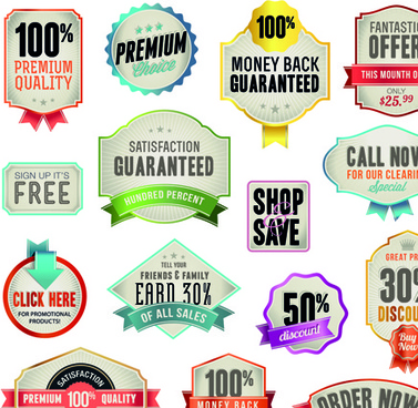 377x368 Sale Stickers Vector Free Vector Download (4,666 Free Vector) For