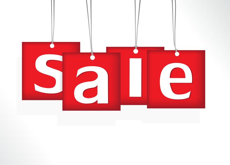 800x574 Discount Sales Tag Tag Vector