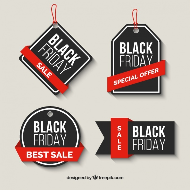 626x626 Sale Tag Vectors, Photos And Psd Files Free Download
