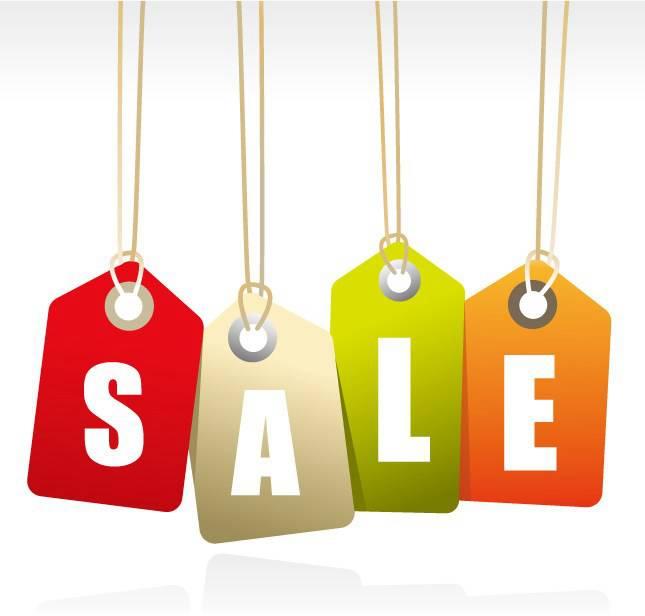 645x616 Sale Tag Vector Life Vector Free Vector Download
