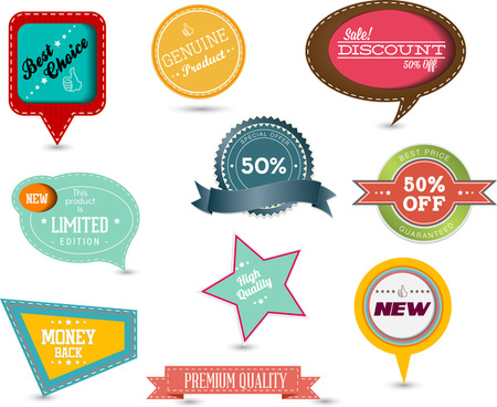 450x368 Sale Tag Vector Cdr Free Vector Download (4,907 Free Vector) For