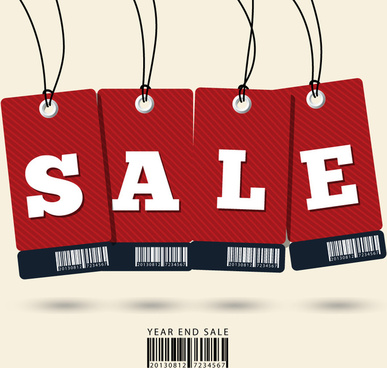 387x368 Sale Tag Vector Free Vector Download (3,311 Free Vector) For