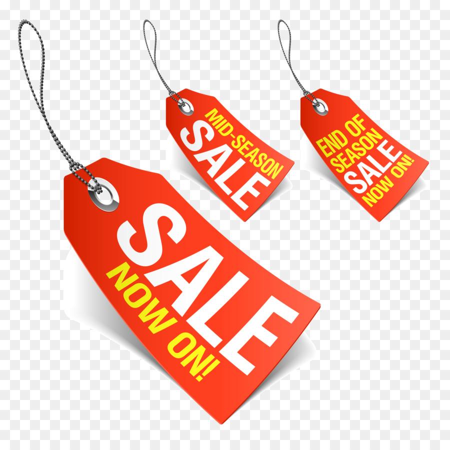 900x900 Sales Label Royalty Free Clip Art