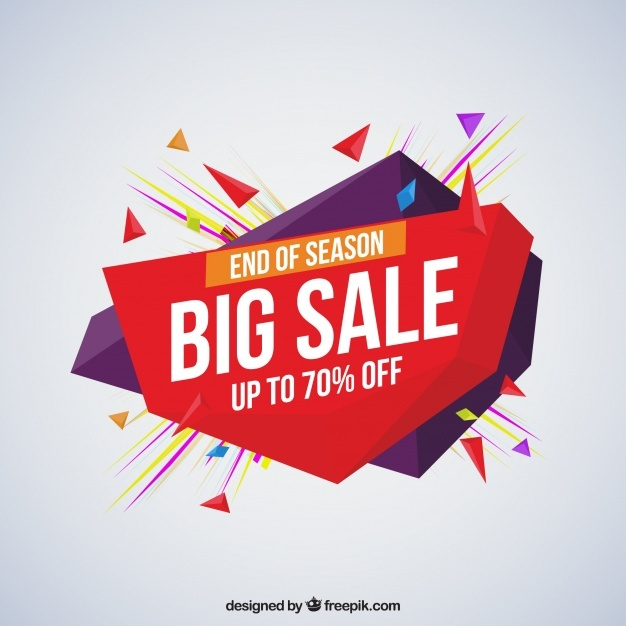 626x626 Sales Vectors, Photos And Psd Files Free Download