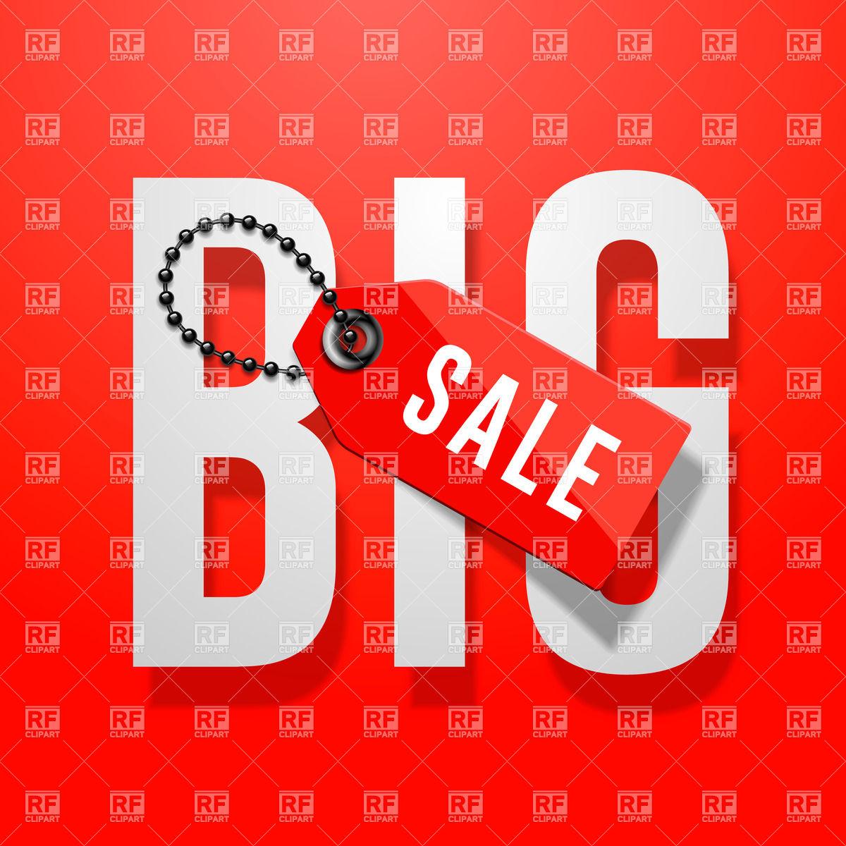 1200x1200 Big Sale