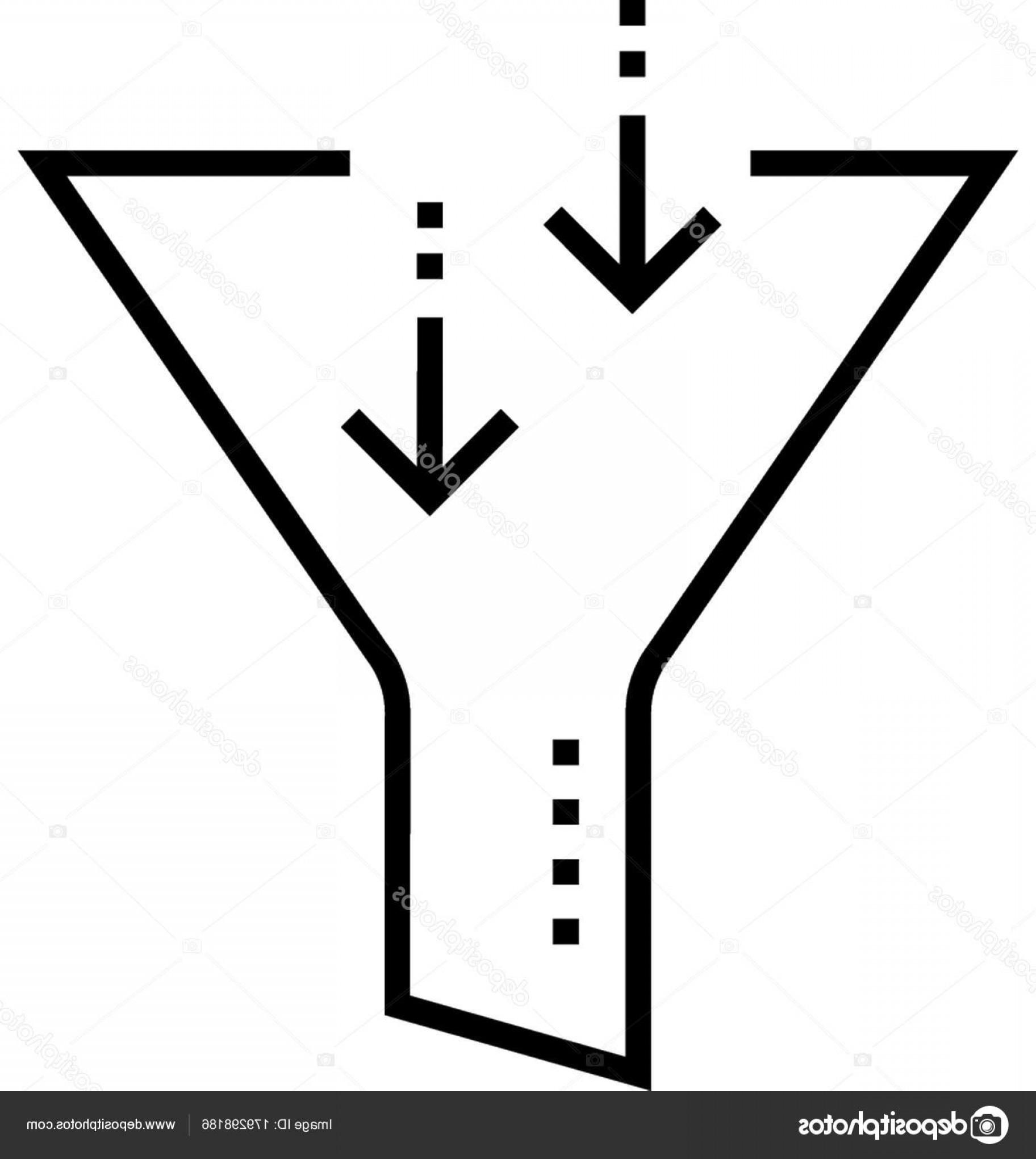1824x2040 Funnel Icon Vector Lazttweet