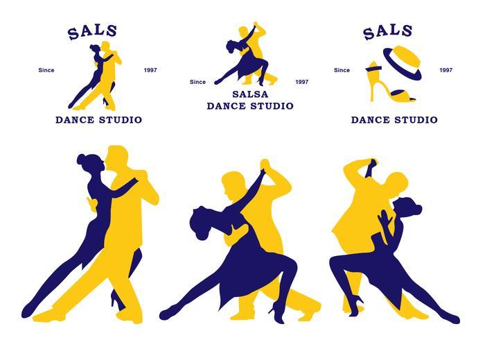 700x490 Flat Salsa Community Sticker