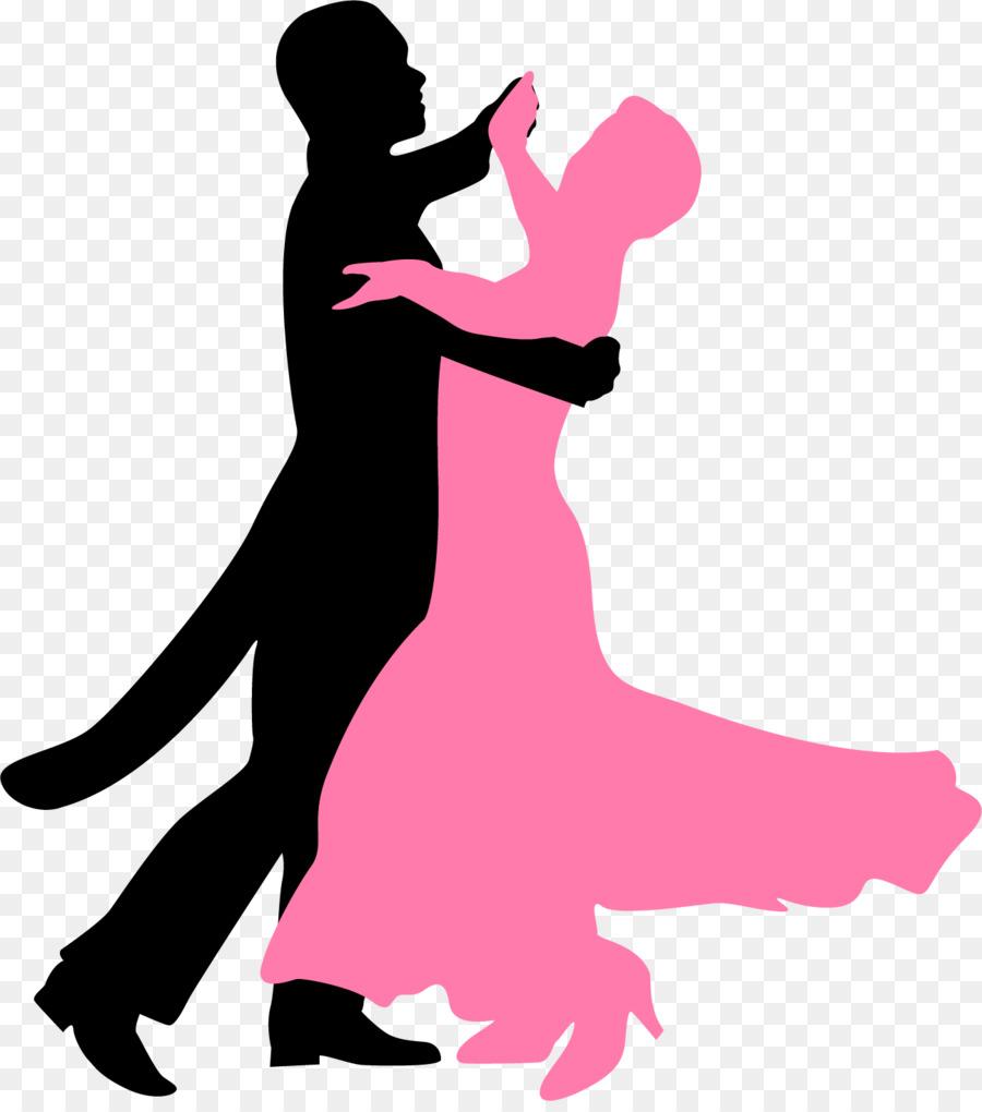 900x1020 Salsa Ballroom Dance Social Dance Clip Art