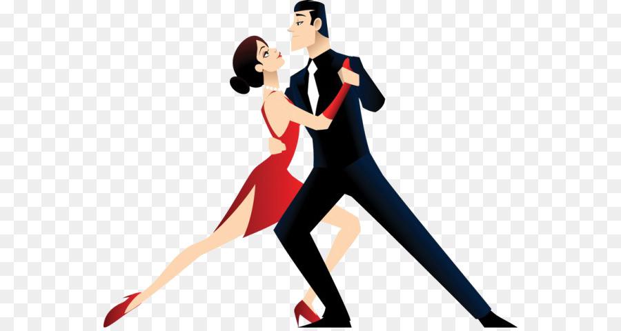 900x480 Ballroom Dance Clip Art Ballroom Tango Vector Graphics