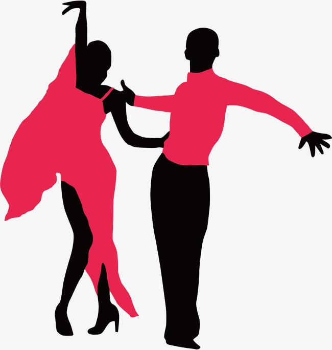 650x684 Vector Double Dance, Dance Vector, Vector Dance, Vector Dancing