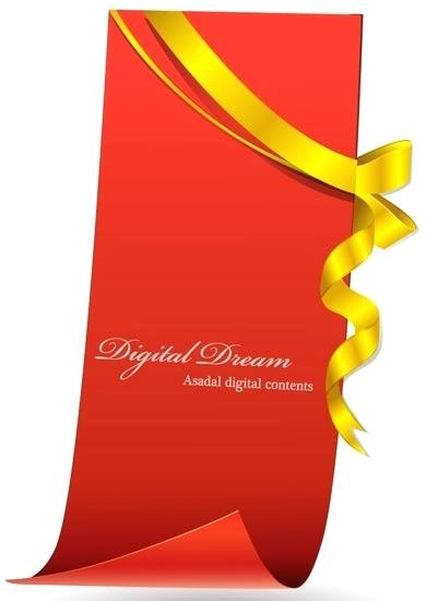 390x550 Inauguration Invitation Samples Template Card Sample Vector Best