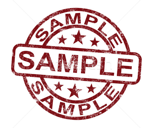 600x500 Sample Stock Photos, Stock Images And Vectors Stockfresh