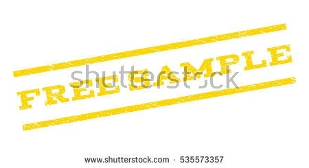 450x245 Sample Watermark Vector 2018 Examples And Forms