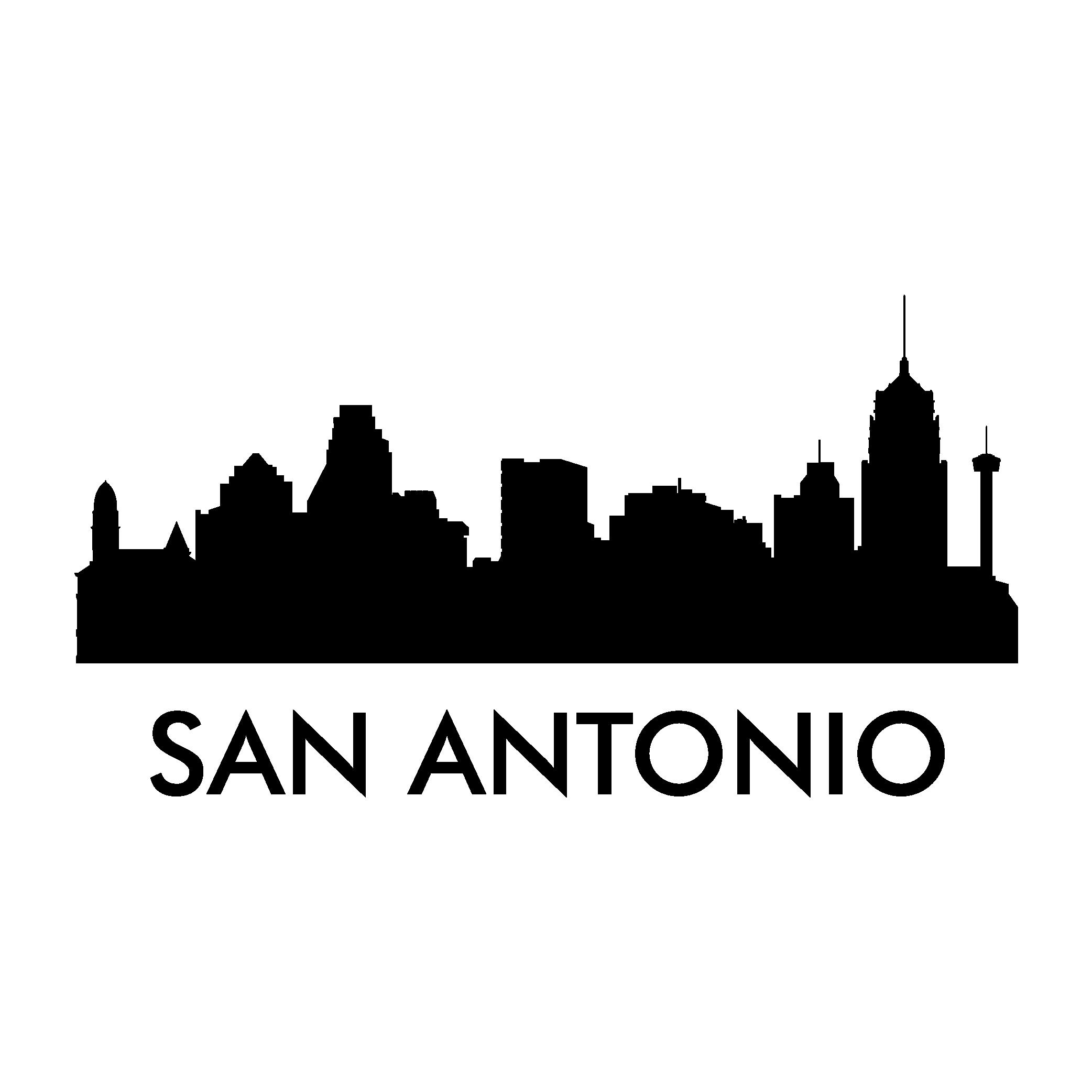 2084x2084 15 San Antonio Skyline Png For Free Download On Mbtskoudsalg