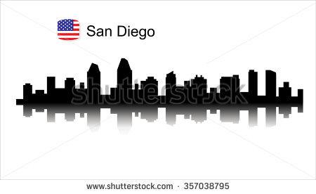 450x276 Downtown San Diego