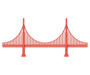 288x240 Golden Gate Bridge Photos, Royalty Free Images, Graphics, Vectors