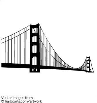 335x355 Download Golden Gate Bridge