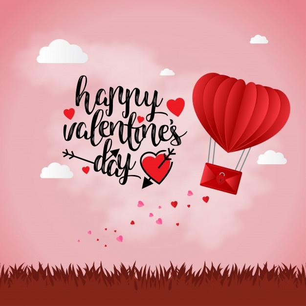 626x626 San Valentin Fotos Y Vectores Gratis