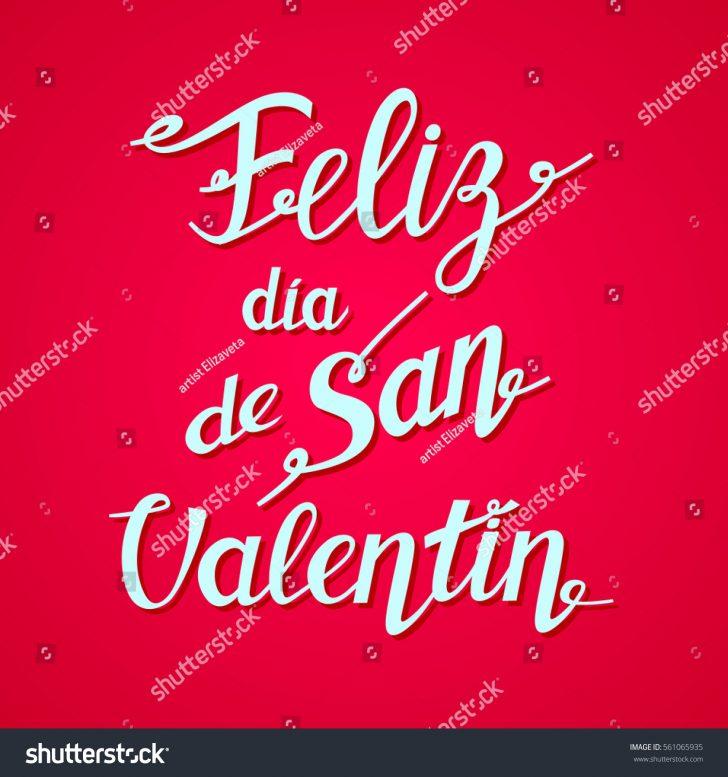 728x777 San Valentine Messages Feliz Dia San Valentin Happy Valentines Day
