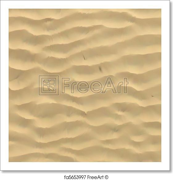 Sand Texture Vector at GetDrawings com | Free for personal use Sand