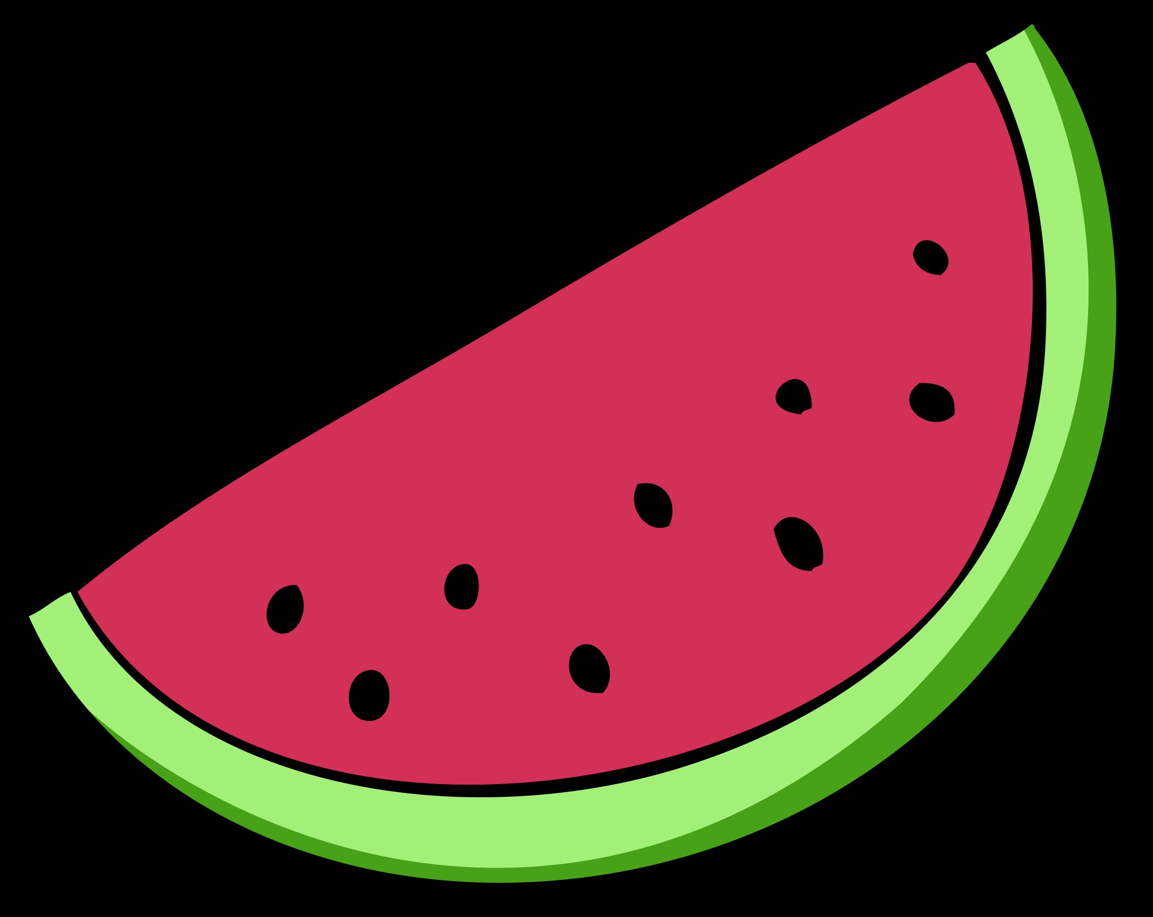 Sandia Vector
