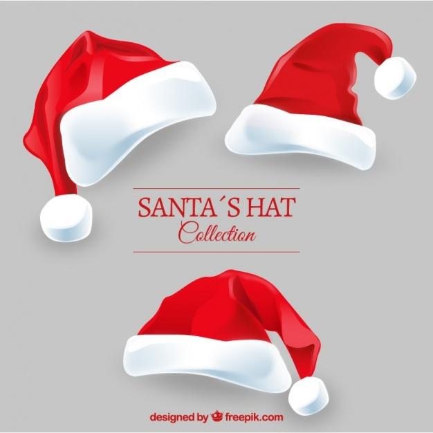 626x626 Santa Hat Vectors, Photos And Psd Files Free Download