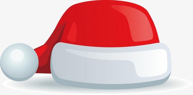 650x322 Christmas Hats Vector, Christmas Vector, Christmas, Christmas Gift