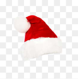 260x261 Santa Hat Png, Vectors, Psd, And Clipart For Free Download Pngtree