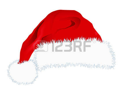 450x318 Free Vector Santa Hat 489 725 Hat Stock Illustrations Cliparts And