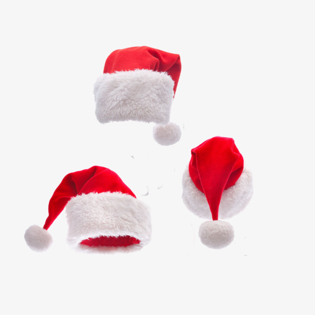 Christmas Hat Vector Png.Santa Hat Vector Free Download At Getdrawings Com Free For