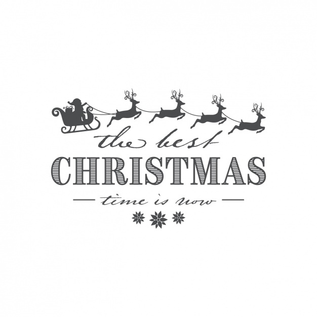 626x626 Sleigh Vectors, Photos And Psd Files Free Download