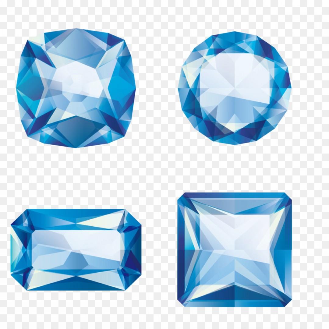 1080x1080 Png Gemstone Jewellery Sapphire Sapphire Vector Geekchicpro