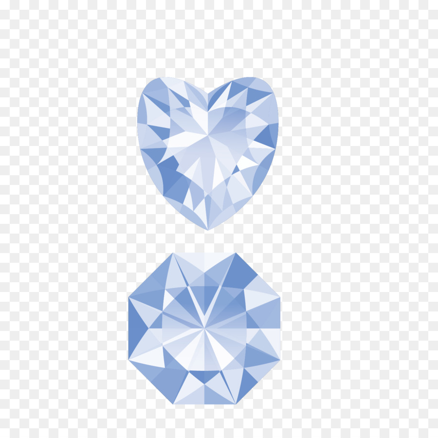 900x900 Sapphire Crystal Diamond Jewellery