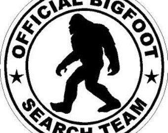 340x270 Bigfoot Clipart Sasquatch