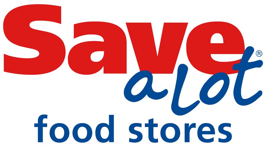900x500 Save A Lot Logo Vector