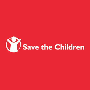 300x300 Save The Children Logo Vector (.eps) Free Download