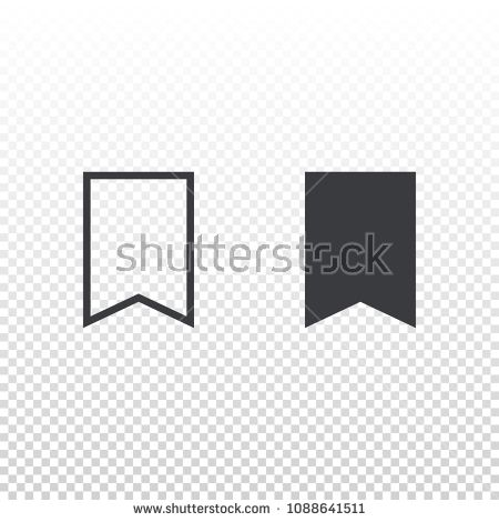 450x470 Vector Save Icon Isolated On Transparent Background. Element For