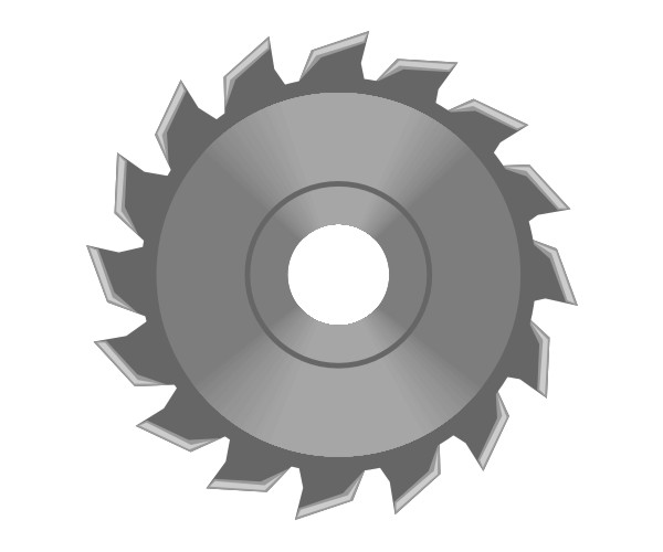 600x500 Quick Tip How To Illustrate A Saw Blade With Inkscape