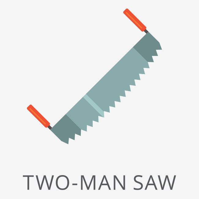 650x651 Vector Double Saw, Flat, Vector, Double Saw Png And Vector For