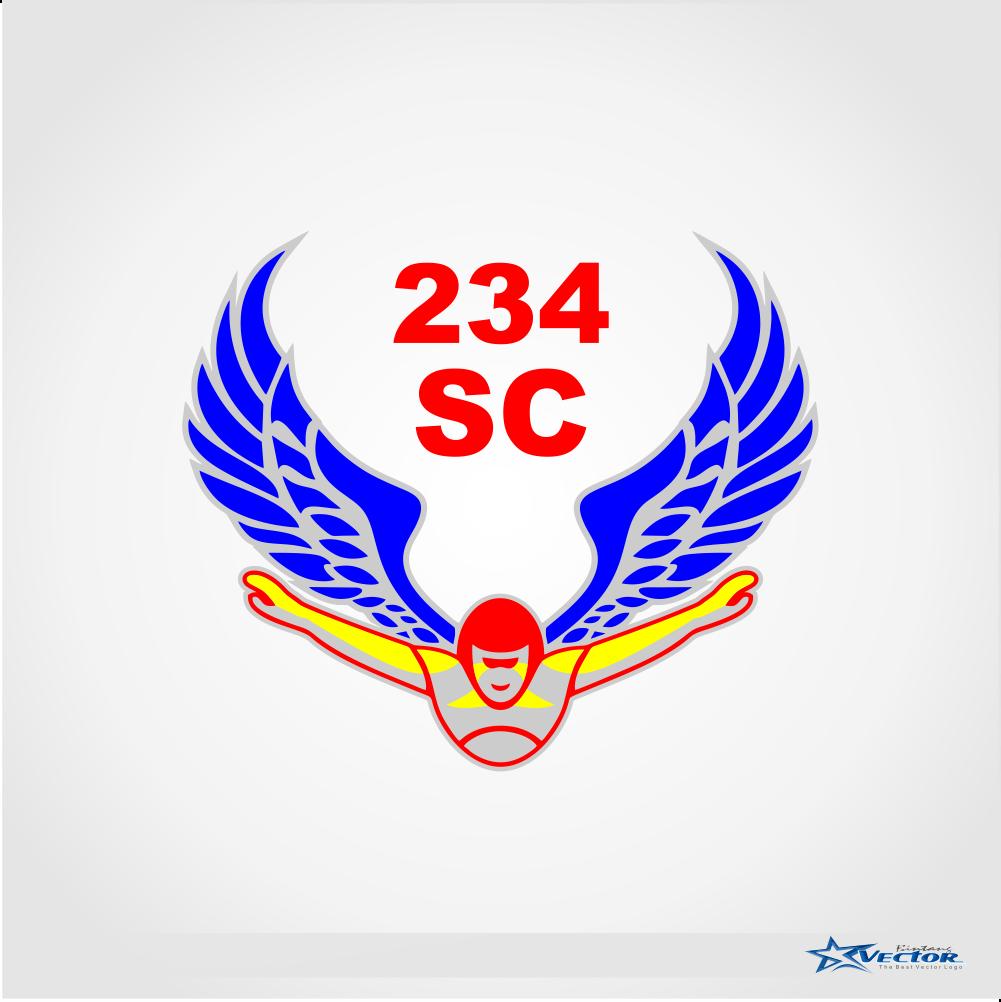 Sc Logo Vector