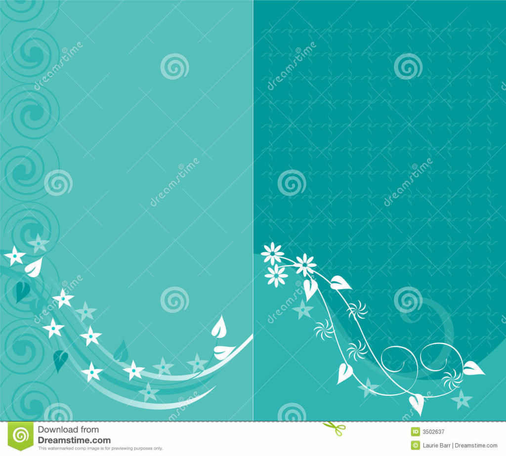 Scalable Vector Graphics Download Free