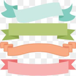 260x260 Free Download Borders And Frames Banner Scrapbooking Scalable