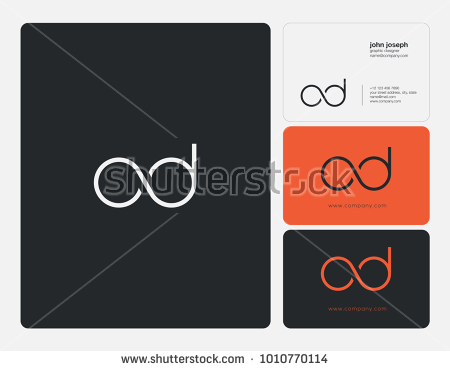 450x371 Scalable Vector Graphics Free Download 3d Abstract Style Logo With