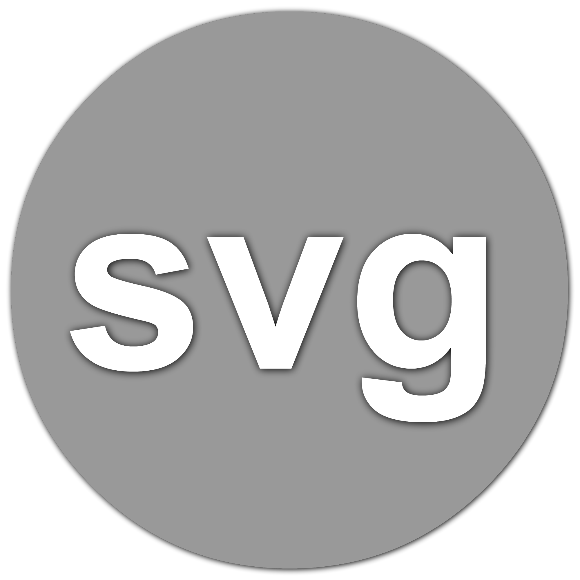 2000x2000 Collection Of Free Svg Format Scalable Vector Graphic. Download On