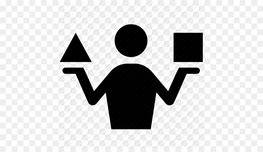 900x520 Computer Icons Scalable Vector Graphics Download